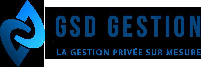 http://www.gsdgestion.com/wp-content/uploads/Logo-GSD-Final-Medium.png