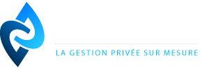 GSD Gestion